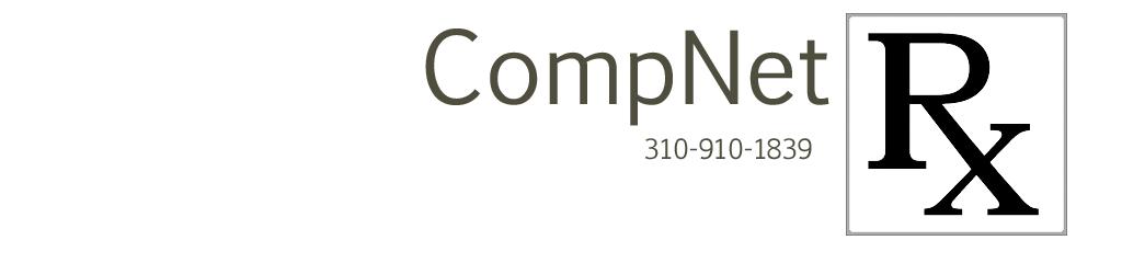 CompNetRX
